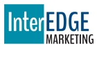 InterEdge Marketing