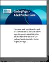 Whitepaper PDF