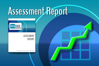 assessment report
