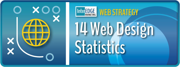 14 Web Design Statistics And What They Mean To Your Business