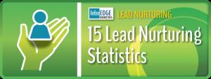 15-Lead-Nurturing-Statistics