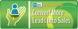 convert-more-leads-into-sales-today
