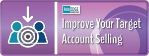 improve-your-target-acct-selling