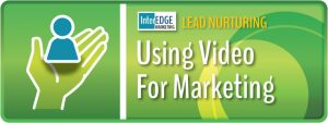 using-video-for-marketing-your-company