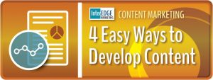 4-easy-ways-to-develop-content