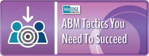 abm-tactics-you-need-to-succeed