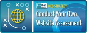 conduct-your-own-web-assessment