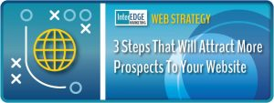 3-steps-that-will-attract-more-prospects-to-your-website