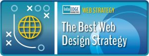 the-best-web-design-strategy