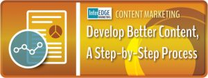 develop-better-content-step-by-step