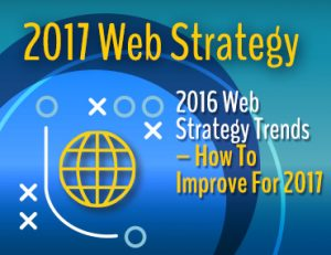 how-to-improve-2017-web-strategy