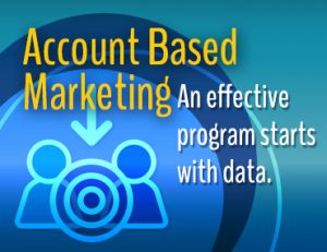 An-Effective-Program-Starts-With-Data
