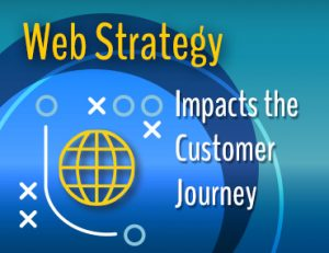 web-strategy-impacts-customer-journey