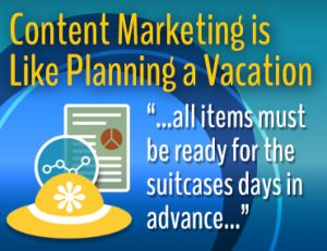 content-mktg-is-like-planning-a-vacation