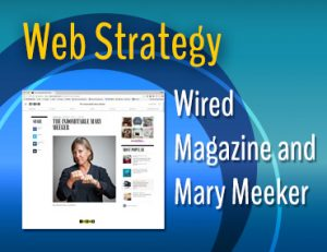 wired-magazine-mary-meeker