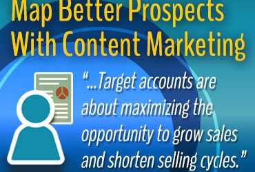 Identify Better Prospects Through A Content Marketing Program