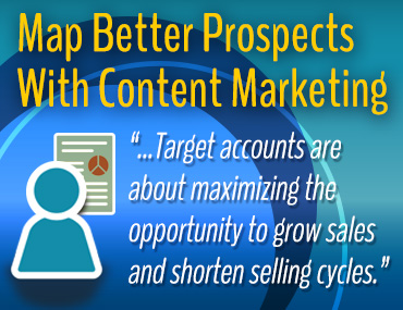 Content-Marketing-Helps-You-Map-Better-Prospects