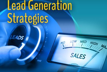 10 Lead Generation Strategies That Will Impact Conversions