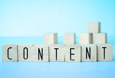 16 Types Of Content That Benefit Your Business