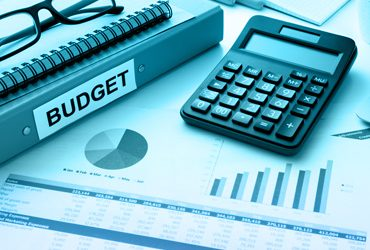 Developing A Content Marketing Budget