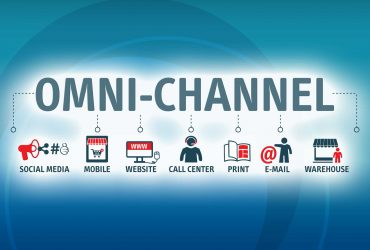 Create An Omnichannel Experience