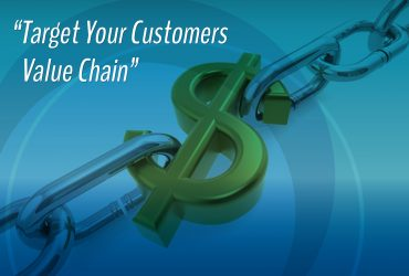Uncover New Business Opportunities Using Value Chains
