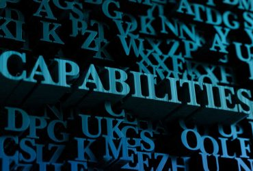 How To Identify New Capabilities That Your Customers' Need